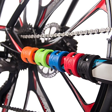 olcso Cycling Carrier-Treking váz Szilícium Kerékpár Keret 700 C Taper Shape cm hüvelyk