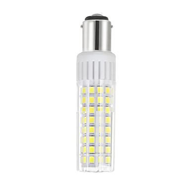 1PC 7.5 W أضواء LED ذرة 937 lm BA15D T 100 الخرز LED SMD 2835 أبيض دافئ أبيض كول 85-265 V