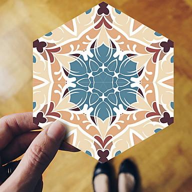 Dekorative Wand Sticker - Flugzeug-Wand Sticker Formen Wohnzimmer