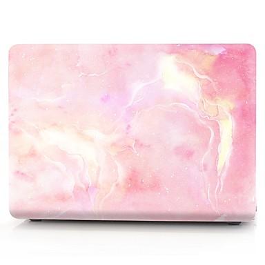 58afbb54b MacBook صندوق سماء بلاستيك إلى Macbook Pro