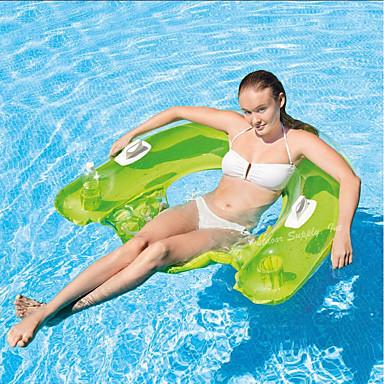 olcso víz gyermekjátékok-Stressz és szorongás oldására kellemes PVC (PVC) Felnőttek Összes Játékok Ajándék