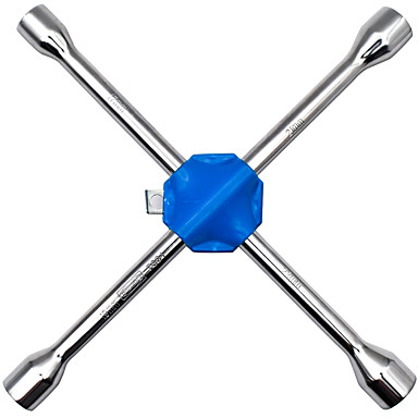 stil minimalist Chrome Vanadiu Steel Închizătoare 1 pcs