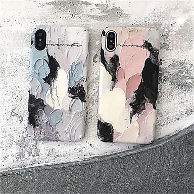 coque iphone x street art