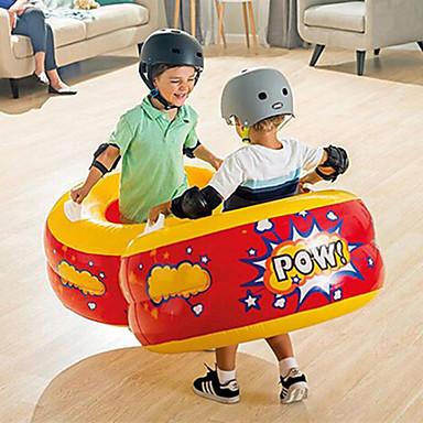رخيصةأون ألعاب الماء-ضغط اللعب بولي كلوريد الفينيل (البولي) للأطفال الجميع ألعاب هدية