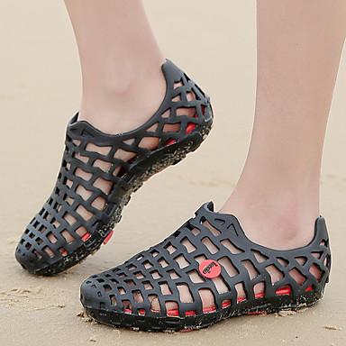 أحذية الماء EVA إلى بالغين تزلج على الماء الرياضات المائية