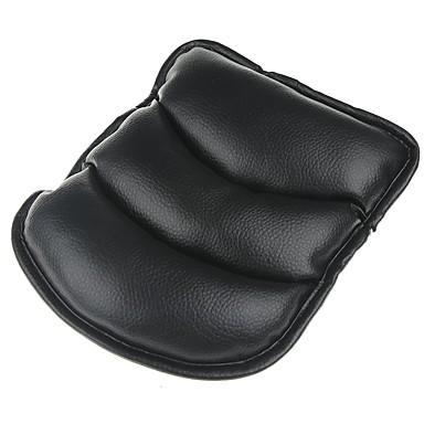 داعم اليد وسائد المقعد تقليد الجلد عادي من أجل عالمي كل السنوات