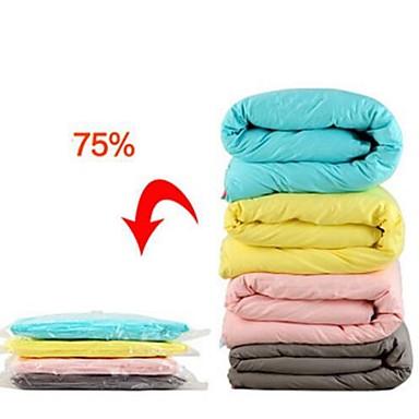 رخيصةأون خزانة غرفة النوم و المعيشة-PVC مستطيل تصميم جديد / كوول الصفحة الرئيسية منظمة, مل 3pcs حقائب التخزين