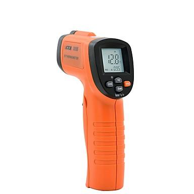 victor vc303b industrijska visoko precizna laserska infracrvena termometar