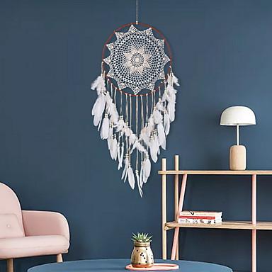 ručne izrade san catchers boemija tradicionalni stil zidne dekoracije