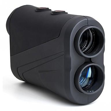 c600 višenamjenski višenamjenski višenamjenski uređaj za mjerenje brzine lasera