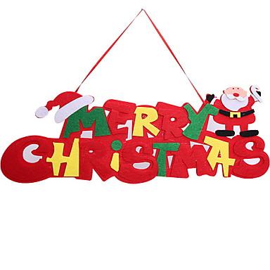 Božićni ukrasi Predbožićna Netkano Noviteti Božićni ukras