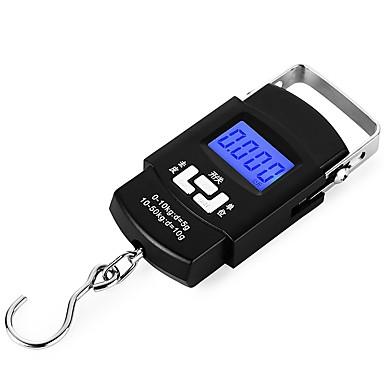 1 pcs Plastika Elektronički termometar za hranu Mjerica