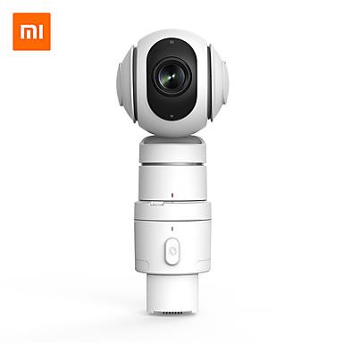 xiaomi® kamera mini plus skuter kamera za oblak mini plus samokontroluzni skuter u stvarnom vremenu 1080p visoke rezolucije f2.6 16 mp
