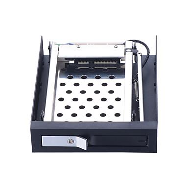 Unestech USB 3.0 do SATA 3.0 Ladica pretvarača nosača tvrdog diska LED indikator / Višefunkcijski / Plug and play / Multi Function 2000 GB ST2513B