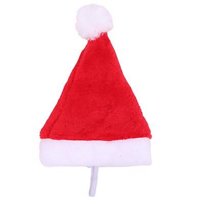 Ukrasi Predbožićna Tkanina Noviteti Božićni ukras