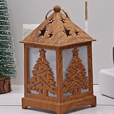 Božićna drvca Božićno drvce božićno drvce Party Božićni ukras