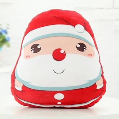 Božićni ukrasi Odmor Pamučne tkanine Cube Noviteti Božićni ukras