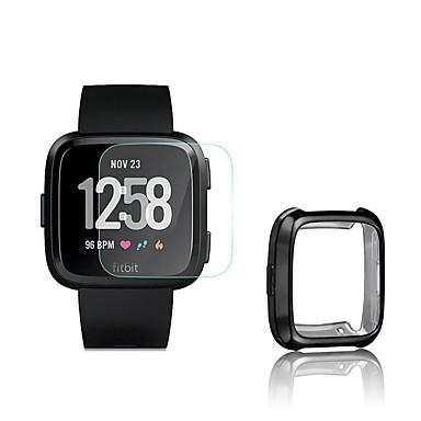 Θήκη Za Fitbit Fitbit Versa Silikon Fitbit