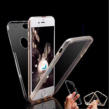 coque iphone 8 pleine