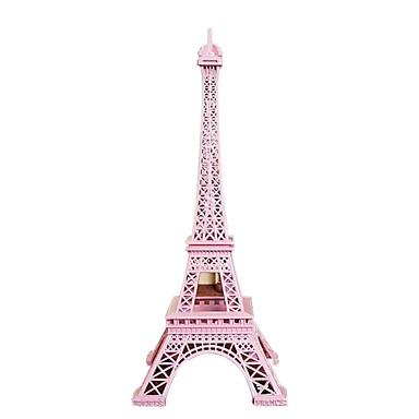 629 Prezenty Przedmioty Dekoracyjne Dekoracje Domu Metal Fason Europejski Na Dekoracja Domowa Prezenty 1 Szt