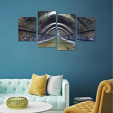 لواصق حائط مزخرفة - لواصق أشكال / المواصلات غرفة الجلوس / غرفة الأطفال