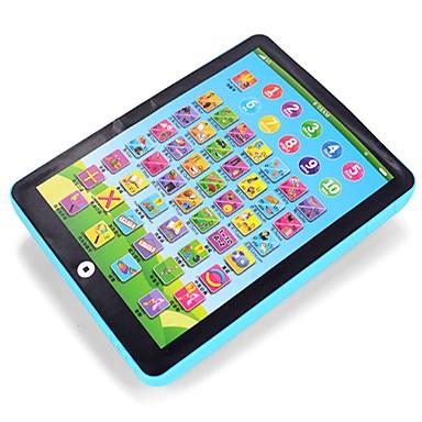 olcso Kid tabletta-Divat Sztetoszkóp Iskola Bájos Műanyag ház Gyermek Baba Fiú Lány Játékok Ajándék