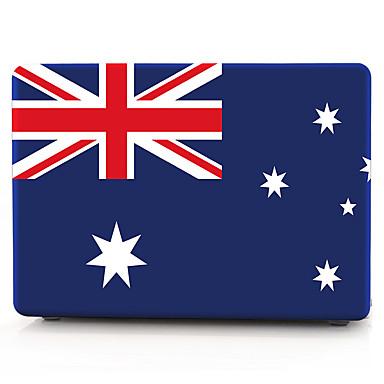 MacBook Slučaj Zastava PVC za MacBook Pro 13