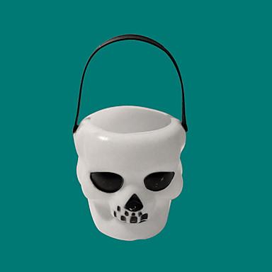Odmor dekoracije Halloween Dekoracije Halloween Zabavni Ukrasno / Cool Obala 1pc