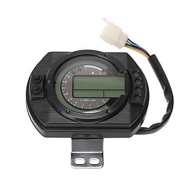 MLS024 Motor Odometer za Motori Sve godine Univerzális mjerilo Protiv prašine