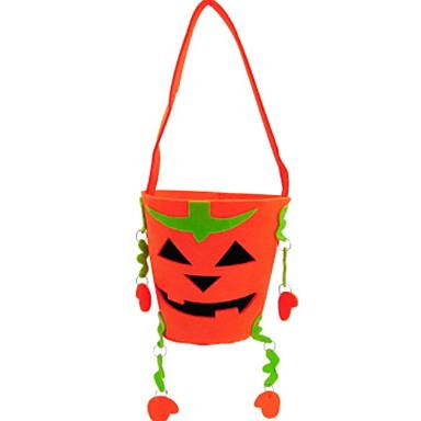 Odmor dekoracije Halloween Dekoracije Halloween Zabavni Cool Bijela 1pc