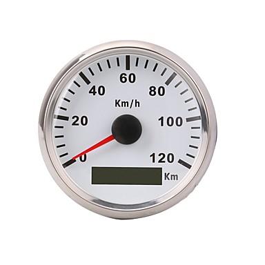 mls013 Motor / Automobil Tahometar / Brzinomjer za Univerzális / Motori Sve godine Univerzális mjerilo brzinomjer