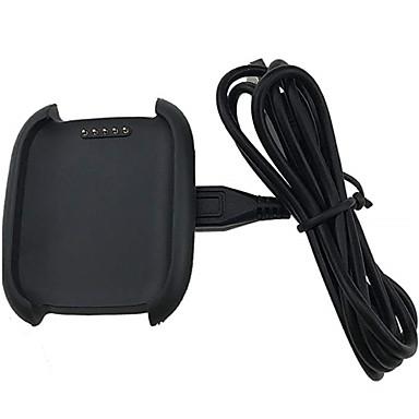 Dock punjač USB punjač USB 1 USB port 1 A DC 5V za Asus ZenWatch