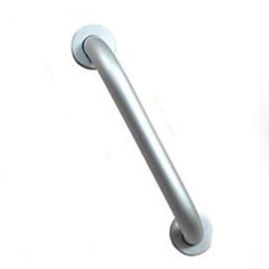 Ručka za kadu New Design / Cool Moderna Aluminijum 1pc Zidne slavine
