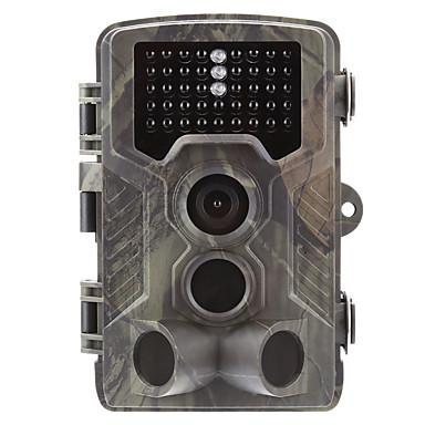 lova kamera hc-800m 16mp okvir kamera cmos video rezolucija 1080p 2,0