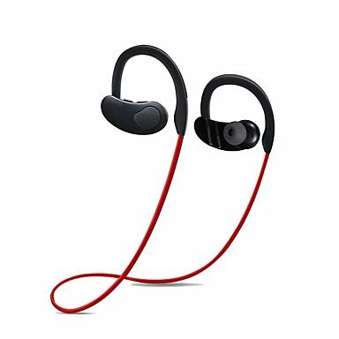 LITBest K100 Slušalice s vratom za vrat Bluetooth 4.2 Sport i fitness Bluetooth 4.2 S mikrofonom S kontrolom glasnoće