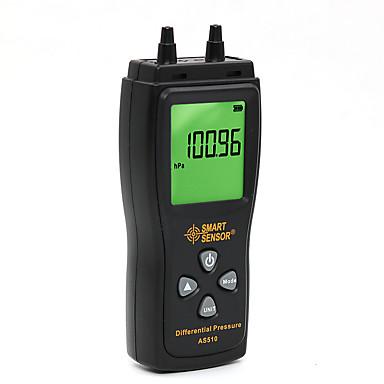 AS510 Instrument 10(kPa) Mjerica / Pro