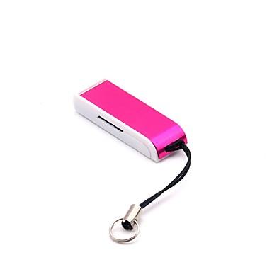 64GB usb flash pogon usb disk USB 2.0 Plastično kućište Nepravilan Bežična pohrana