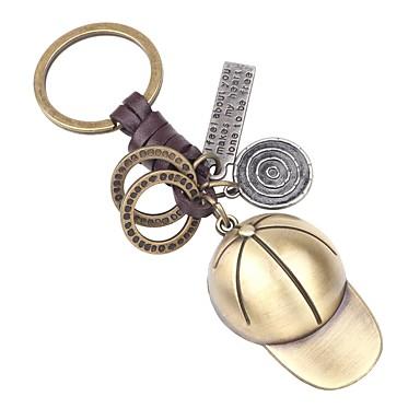 Privjesak Vintage Ležerne prilike Modno prstenje Jewelry Zlatan Za Dar Dnevno