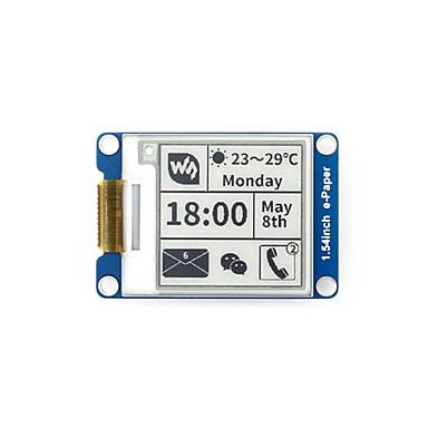 waveshare modul od 1,54 inča e-papir 200x200 modularni ekran od 1,54 inča