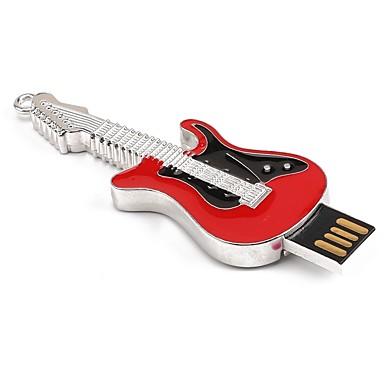 8GB USB 20 6977255 2019 EUR499