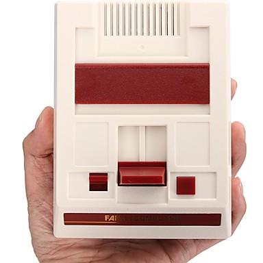 K10 Žičano Igraća konzola Za Xbox Jedan ,  Prijenosno / Cool Igraća konzola PVC 1 pcs jedinica
