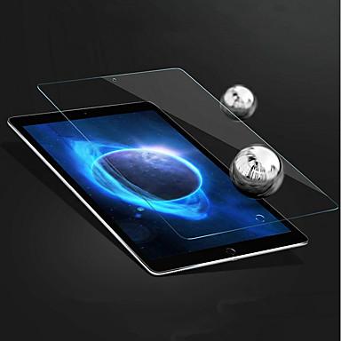 olcso Táblagép kijelzővédők-AppleScreen ProtectoriPad Pro 12.9'' High Definition (HD) Kijelzővédő fólia 1 db Edzett üveg