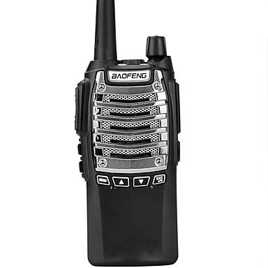 baofeng® uv-8d walkie talkie ručni> 10km 128 2800mah 8w dvosmjerni radio