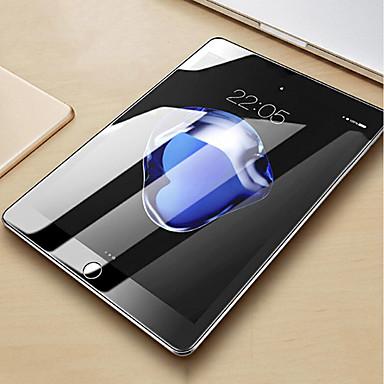 01a4b74704642 Cooho حامي الشاشة إلى Apple ايباد ميني 5   iPad New Air (2019)   iPad Air  زجاج مقسي 3 قطع حامي شاشة أمامي (HD) دقة عالية   9Hقسوة   2.5Dحافة منعظفة  6987719 ...