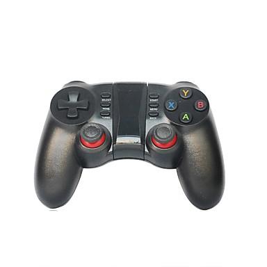 E -X2 Bez žice Ručica kontrolerskog upravljača Za Android ,  Prijenosno / Cool Ručica kontrolerskog upravljača ABS 1 pcs jedinica