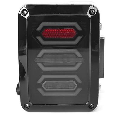 OTOLAMPARA 1 komad Bez razreza Automobil Žarulje 21 W Dip LED 2100 lm 21 LED Stražnje svjetlo Za Džip Wrangler Sve godine