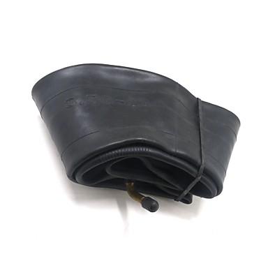 3.5 x 10 kotača unutarnja cijev za moped skuter dirt pit bike motor 3.5-10