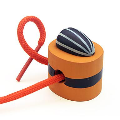 olcso Stresszoldó játékok-Stresszoldó Menő Tökéletes Szülő-gyermek interakció Fa 1 pcs Gyermek Összes Játékok Ajándék