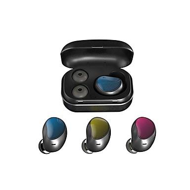 litbest t10 tws istinske bežične slušalice bluetooth 4.2 earbud bluetooth 4.2 sa mikrofonom