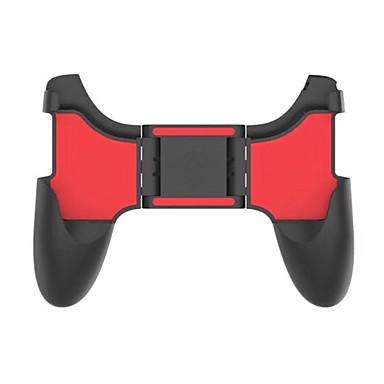 S-01 Bez žice Ručica kontrolerskog upravljača Za Xbox Jedan ,  Prijenosno / Cool Ručica kontrolerskog upravljača ABS 1 pcs jedinica